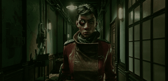 Dishonored: Death of the Outsider – Combinations for Each Individual Safe