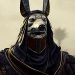 Assassin's Creed Origins – Ptolemy Statue Locations Guide