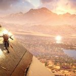Assassin's Creed Origins – All Papyri Puzzles Guide