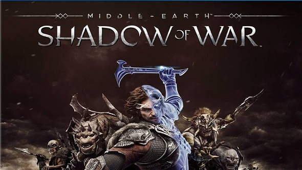 Middle-Earth: Shadow of War – Crashes, Low FPS, Black Screen, FOV, HD Textures, Blur Issue and Direct3D 11.1 Fix