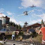 Far Cry 5 – All Cult Outposts Location Guide
