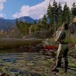 Far Cry 5 – Perks Detail and How to Unlock