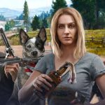 Far Cry 5 – Side Missions Detail and Reward