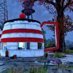 Fallout 76 – All Event Guide