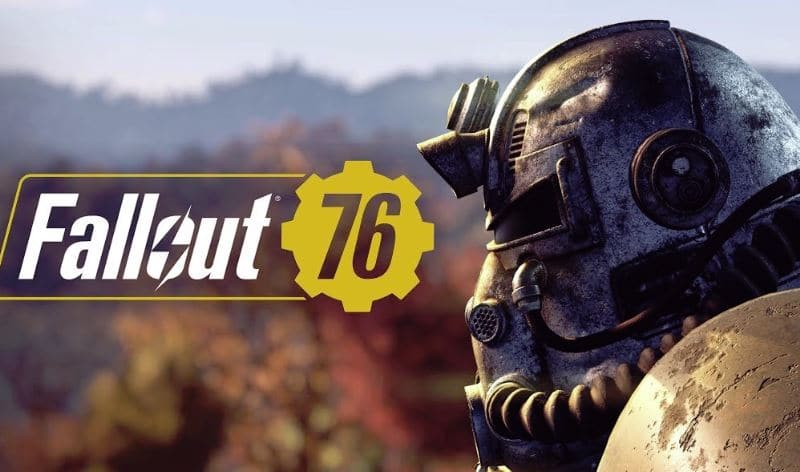 Fallout 76 – The Mire – All Magazine Location Guide