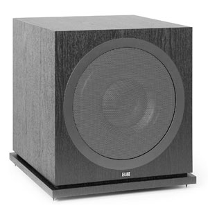 Sony-SACS9-10-Inch-Active-Subwoofer