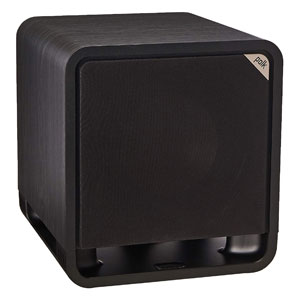 Polk-Audio-HTS-10-Powered-Subwoofer-with-Power-Port-Technology