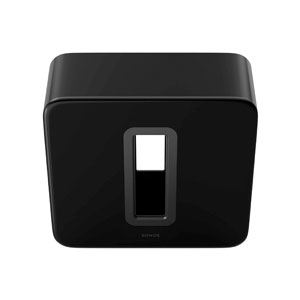 Sonos-Sub---The-Wireless-Subwoofer