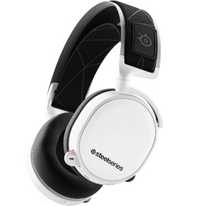 SteelSeries-Arctis-7-Wireless-Gaming-Headset-with-DTS-Headphone
